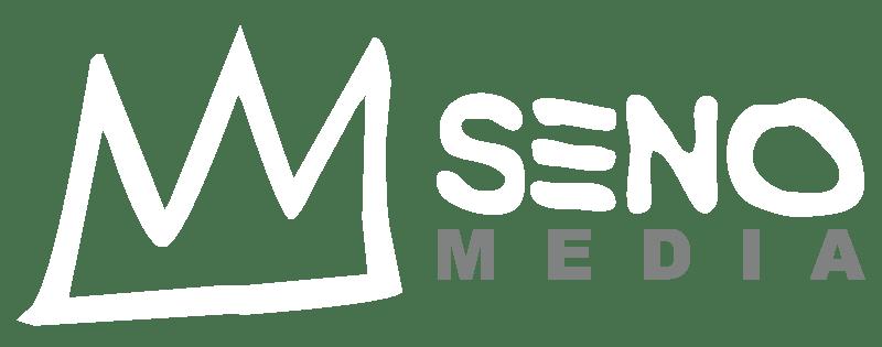 SENO MEDIA
